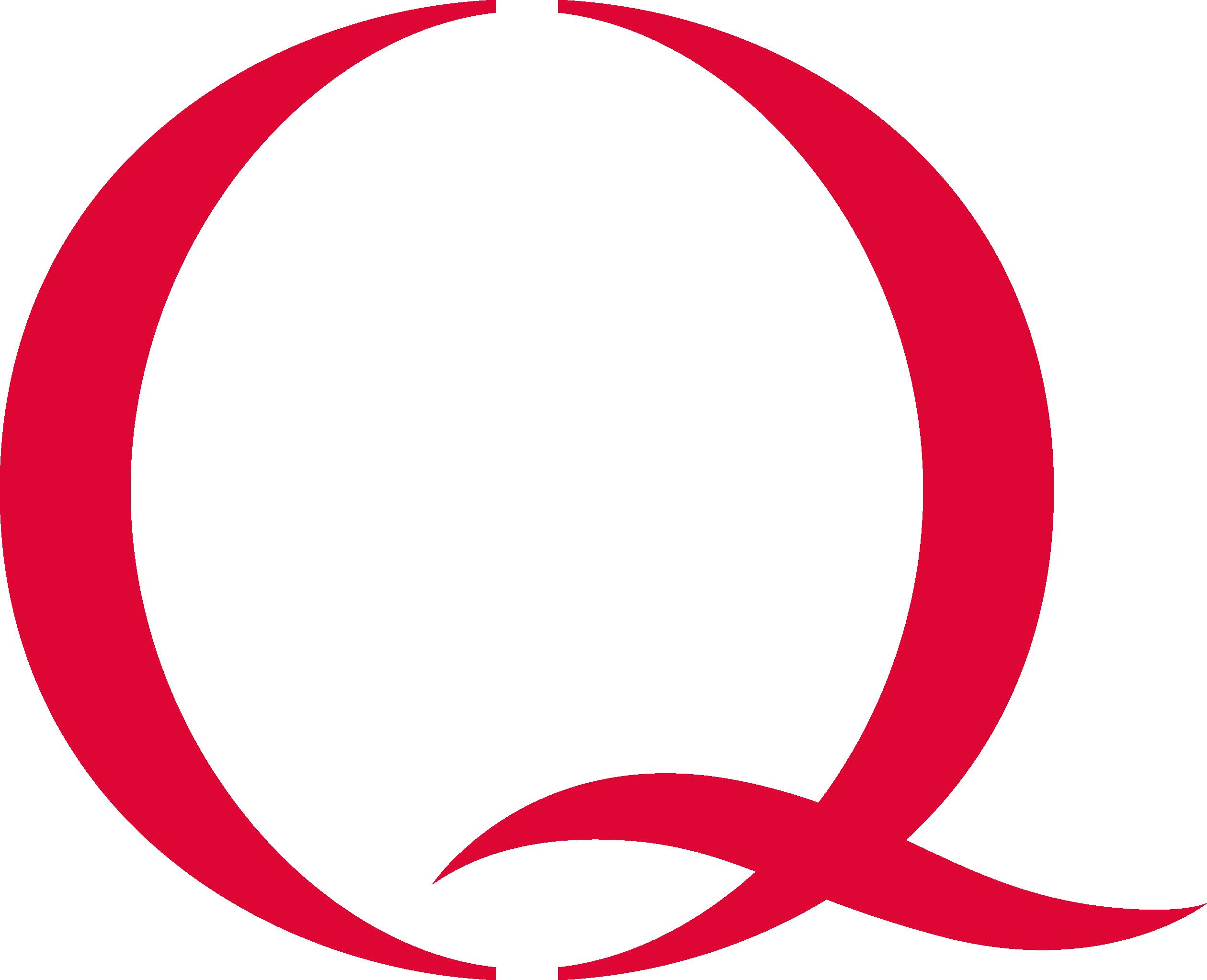Image result for q