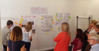 birmingham-workshop-event
