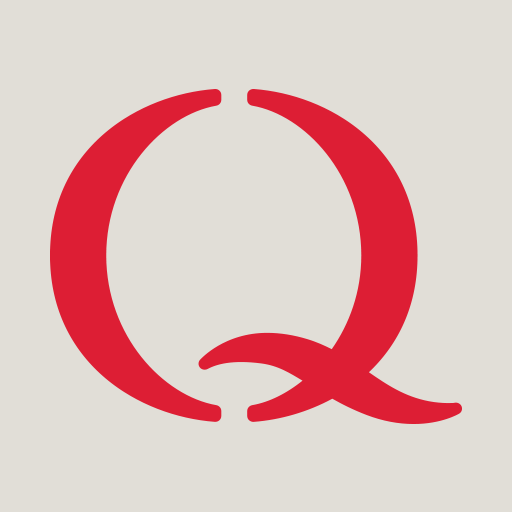 Q community the health foundation reheart Image collections