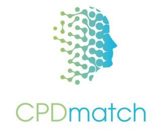 CPDmatch
