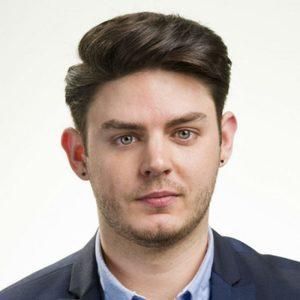 Image of Tim Spring