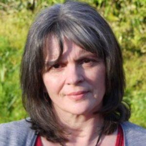 Image of Helen Davies-cox