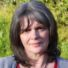 Profile photo of Helen Davies-cox