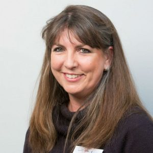 Image of Suzanne Wills