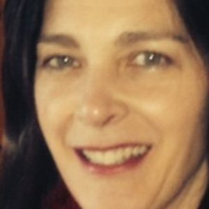 Image of colette hawkins
