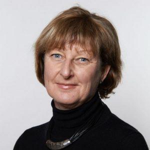 Image of Liz Maddocks-Brown