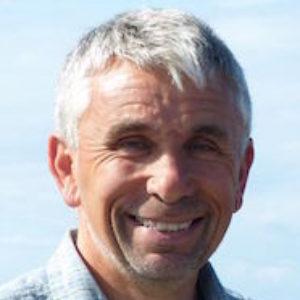 Image of Matthew Halkes