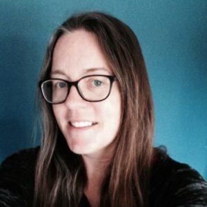 Image of Emma Gibbard