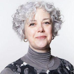 Image of Jean MacLeod