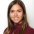 Profile photo of Hannah Patel
