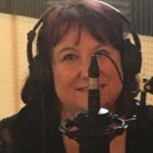Image of Catherine MacLennan