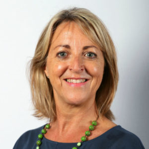 Image of Caroline Maries-tillott