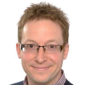 Image of Tim Horton