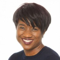 Image of Chioma Obasi