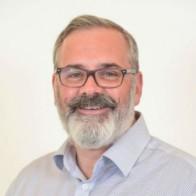 Image of Craig Davidson