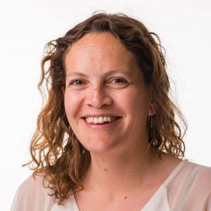 Image of Gillian Lewis