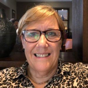 Image of Janet Davies