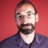 Profile photo of Steven Ariss