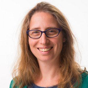Image of Debbie Brazil