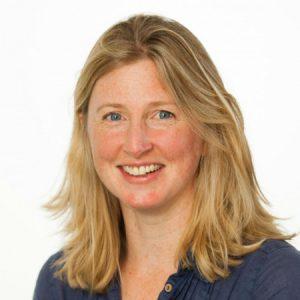 Image of Ruth Kay