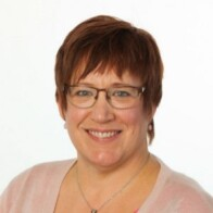 Image of Angela Green