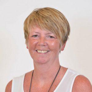 Image of Elizabeth Mcdougall