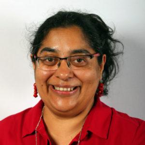 Image of Ananta Dave