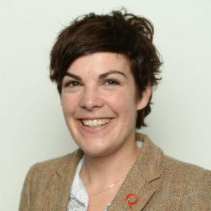 Image of Clare Clark