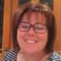 Profile photo of Jacqueline Morton
