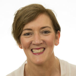 Image of Eileen Dudley