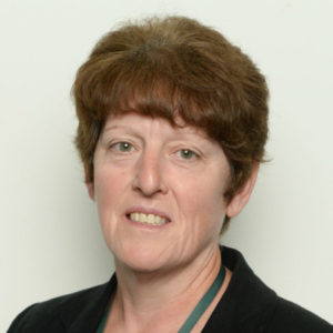 Image of Gail Lusardi