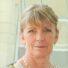 Profile photo of Geri Briggs