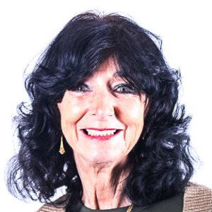 Image of Joan Hutt