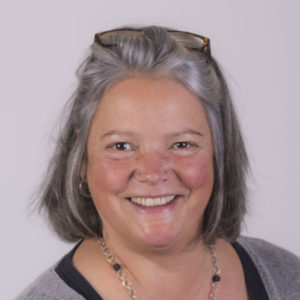 Image of Katrina Glaister