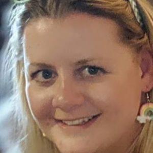 Image of Kayleigh Price