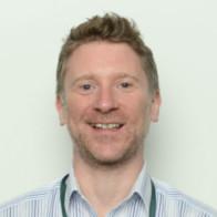 Image of Mark Thomas