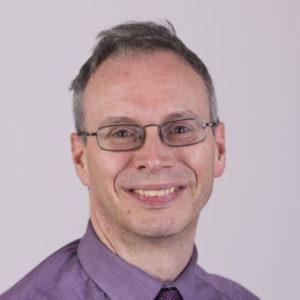 Image of Richard Mcdermott