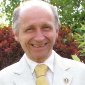 Image of Robert Johnstone