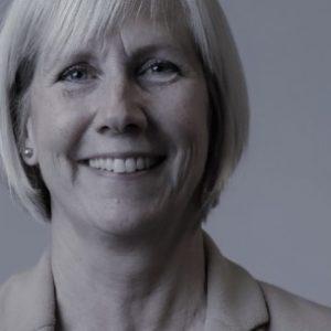 Image of Sue Baron
