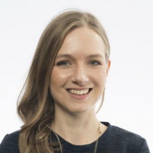 Barbora Krausova