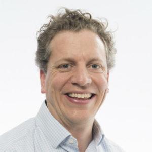 Image of Bob Klaber