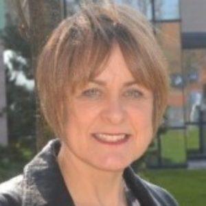 Cheryl Crocker