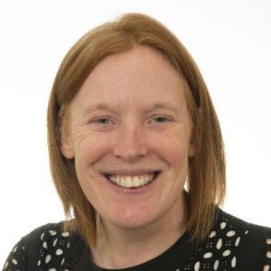 Image of Jane Kershaw