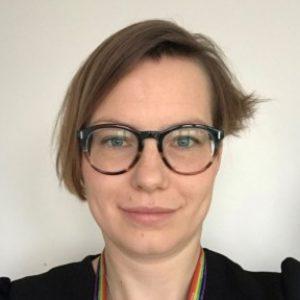 Profile photo of Katja Behrendt