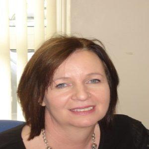 Image of Linda Kelly