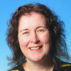 Image of Margaret O'Brien