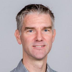 Image of Neil Chadborn