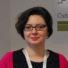 Profile photo of Olga Kozlowska