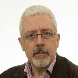 Image of Robert Miles