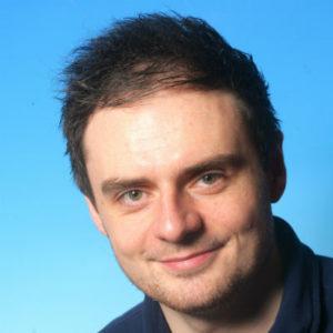 Image of Ryan Murray